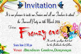 Invitation Cards For Farewell Party Invitation Wording Party Invitations Best Farewell Party Invitation Popular Items For Farewell On Etsy Going Away Party Invitations Farewell Party Invitation Template Sample Templates