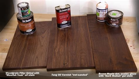 january  woodworkers source blog