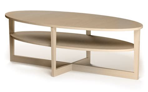 how to design an ikea kitchen cad and bim object vejmon coffee table wooden ikea 8625