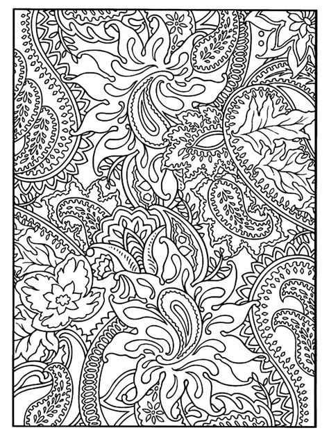 30 totally awesome free adult coloring pages the quiet grove