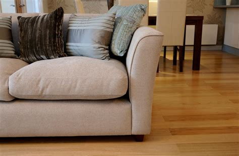 Upholstery Cleaning Tips  Your Sofa