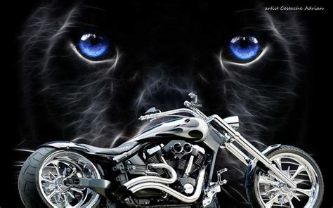 Best 38+ American Motorcycle Wallpaper On Hipwallpaper