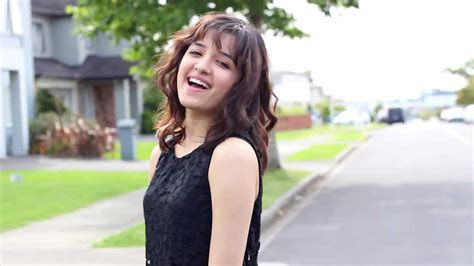 Shirley Setia Phone Number, Email Facebook Twitter