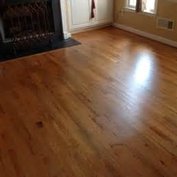 fabulous floors atlanta closed flooring tiling marietta ga united states phone