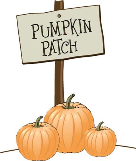 Pumpkin Patch Clipart Faith Filled Christian Humor Faith Filled Food For
