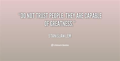 quotes   trusting guys quotesgram