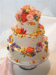 Cupcake Cafe - Gallery - wedding-cake-nyc-flowers jpg
