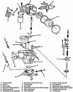 Small Engine Crankshaft Diagram  Small  Free Engine Image