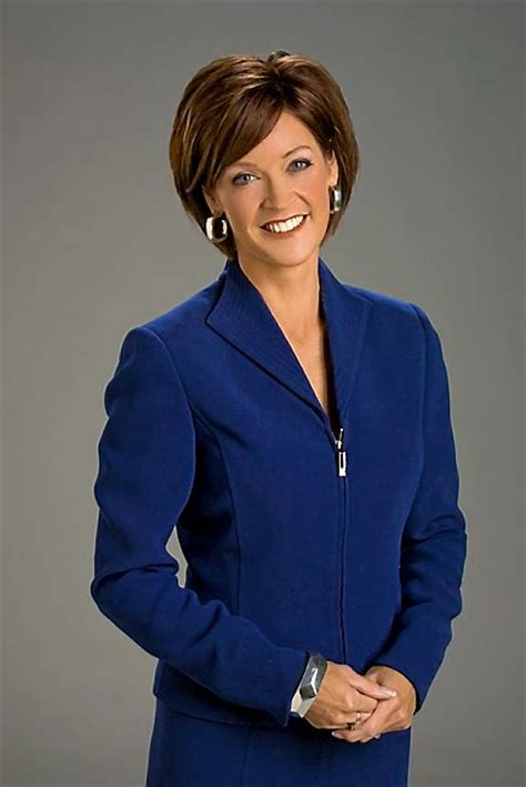 fox  anchor heidi collins leaves station twin cities