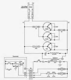 similiar hvac schematic symbols chart keywords wiring diagram symbols besides hvac electrical wiring diagram symbols