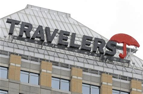 Travelers offers homeowners insurance with all of the standard coverage options, plus additional features you can buy. Travelers becomes largest U.S. workers comp insurer: NAIC | Business Insurance