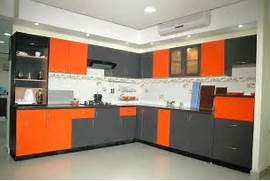 Moduler Kitchen Design by Chennai Kitchen Modular Interiors Chennai Kitchen Cabinets Designs Price