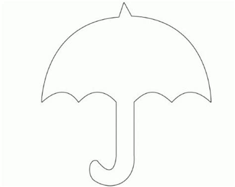free scrapbook patterns to print umbrella scrapbook 736 | 936ffd127549e83445bea83dbb0ba3df scrapbook patterns scrapbook sketches