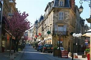 Mairie De Brive La Gaillarde : brive la gaillarde correze one of the main towns in the area ~ Medecine-chirurgie-esthetiques.com Avis de Voitures