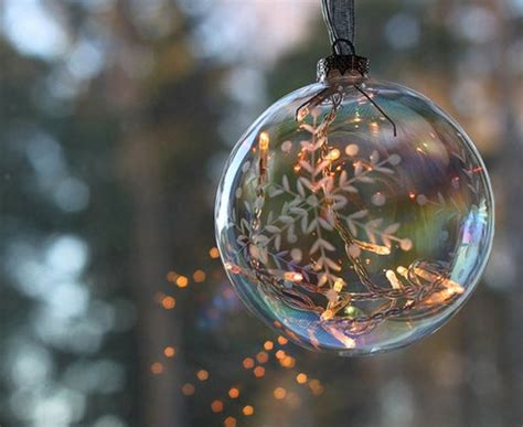 awesome christmas ornaments  outdoor decorations