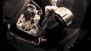 Lexus D4s Headlight Bulb Replacement Is250  350