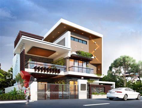 modern bungalow design house plans bungalow design