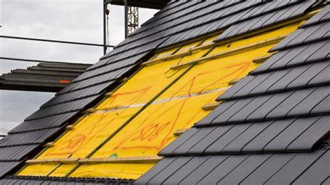 Dach Neu Decken Mit Dämmung Kosten by Dachdecken Berechnen Sie Schon Im Vorfeld Die Kosten