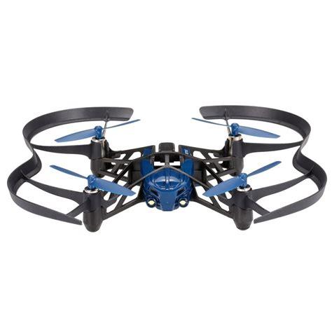 parrot minidrone airborne night drone quadcopter computing phones  powerhouseje uk