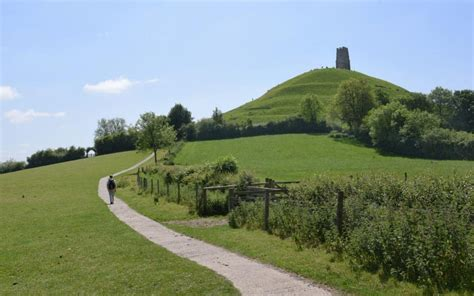 61650 Garden Glastonbury Coupon by Let S Visit Glastonbury An Earthly Paradise For