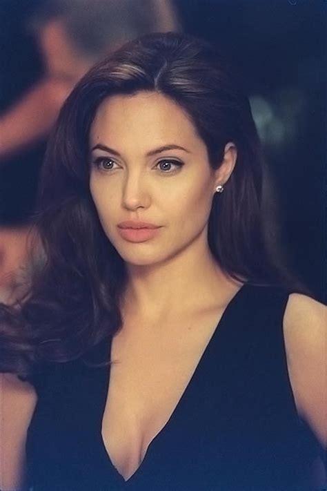 angelina - Angelina Jolie Photo (33834912) - Fanpop