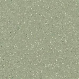 vinyl flooring vinyl tiles vinyl sheet singapore