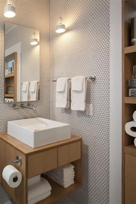 scandinavian bathroom design ideas  pinterest