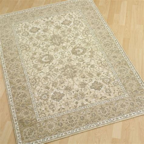 Kitchen Rugs Dunelm by Kitchen Carpets At Dunelm Carpet Vidalondon