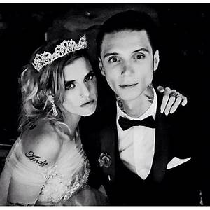 Juliet Simms images Andy and Juliet ~April 16, 2016 ...