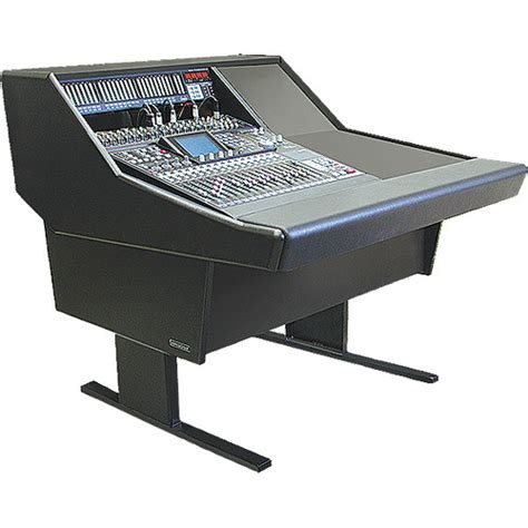 argosy desk 24 argosy 50 series desk for tascam dm 24 50 dm24 b b b h photo