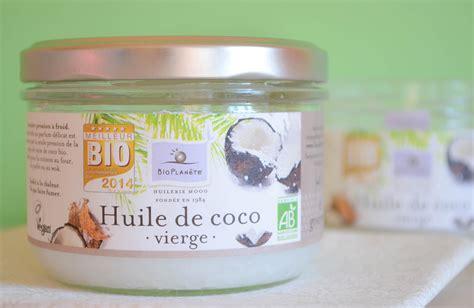 cuisiner avec l huile de coco les mille et une vertus de l 39 huile de coco