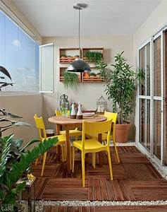 13, Awesome, Ways, To, Decorate, Your, Balcony, With, Pebbles