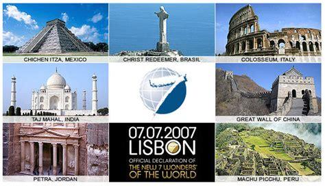 les sept merveilles du monde coll 232 ge jean charcot