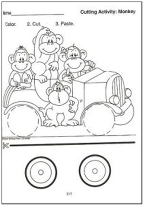 happy easter worksheet for kids preschool and kindergarten