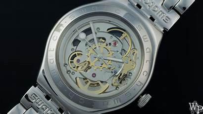 Wallpapers Wrist Wallpaperaccess Wristwatch