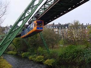 Wuppertal Google Maps : panoramio photo of wuppertal germany schwebebahn ~ Yasmunasinghe.com Haus und Dekorationen