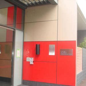 aluminium composite panel  exterior cladding