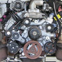 Serpentine Belt Diagram - Ford Truck Enthusiasts Forums