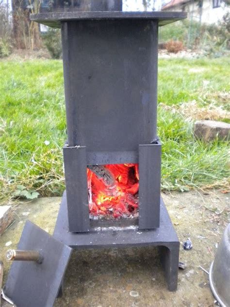 small wood stove for shed best 25 outdoor wood burner ideas on outdoor