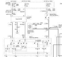Ford Trailer Light Diagram : ford f 250 super duty questions no power for brake ~ A.2002-acura-tl-radio.info Haus und Dekorationen