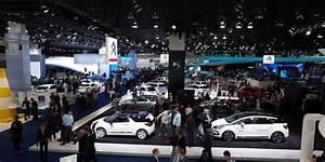 Salon De L Automobile 2015 Paris : salon de l 39 automobile 2014 ~ Medecine-chirurgie-esthetiques.com Avis de Voitures