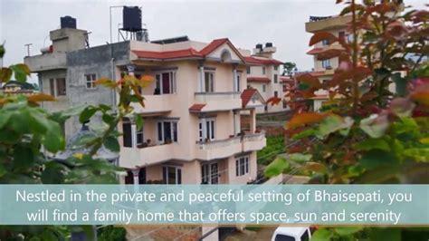 house  sale  bhaisepati lalitpur kathmandu nepal