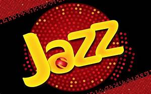 Jazzcash Mobile Account App Now Available On Google Play Store