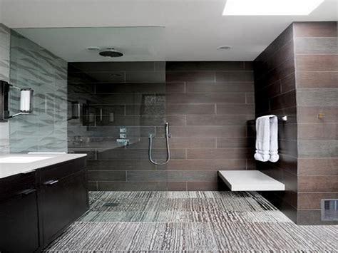 modern bathroom tile designs modern bathroom ideas search bathroom