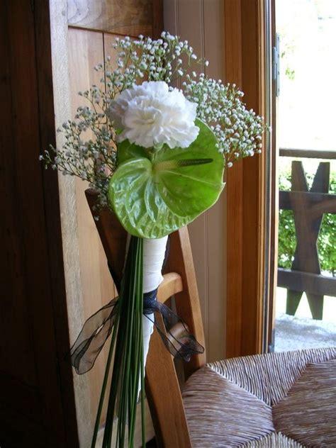 decoration banc eglise pour mariage 1000 id 233 es sur le th 232 me d 233 corations des bancs de l 233 glise sur d 233 corations de bancs