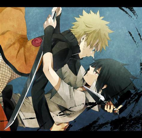 noka blackheart zerochan anime image board