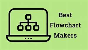Top 10 Best Flowchart Makers Of 2020
