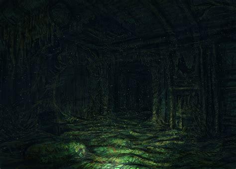 Amnesia creators working on new horror game, SOMA - Nerd ...