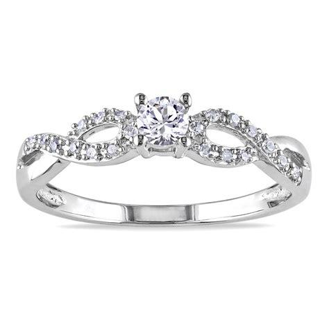 25+ Best Promise Rings For Girl  Fazhion. First Wedding Wedding Rings. Multiple Center Stone Wedding Rings. Birthday Rings. Dark Souls Rings. Pearl Engagement Rings. Belt Rings. Manly Wedding Rings. Bell Wedding Rings