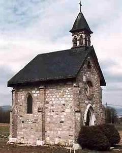 Orange Bleue La Chapelle Sur Erdre : la chapelle des vernettes ~ Dailycaller-alerts.com Idées de Décoration